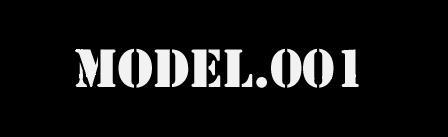 MODEL.001