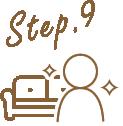 Step.9