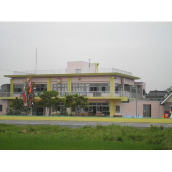 下関小学校(1,200m)